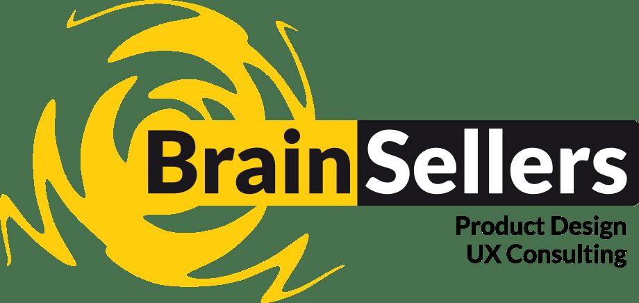 BrainSellers Mediendesign